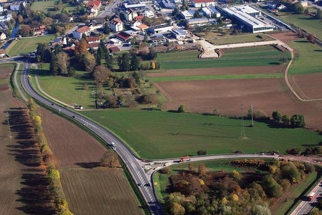 Schopfheimer Gemeinderat: