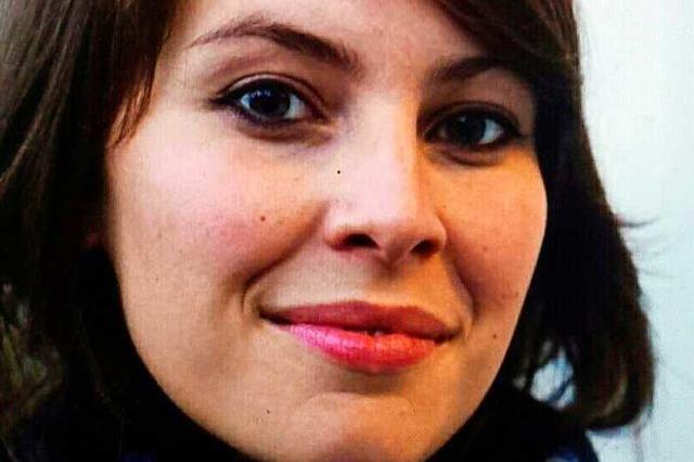 Fabienne Hurst