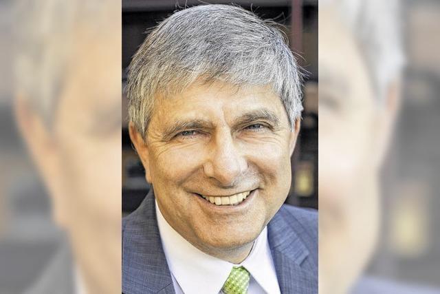 Albers wehrt sich vehement gegen Vorwürfe