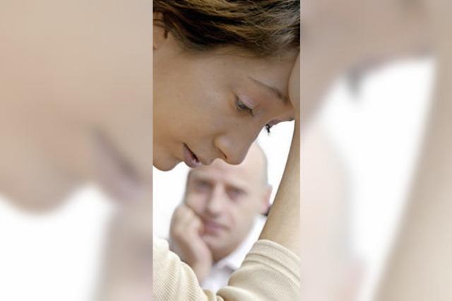 Wegweiser für Menschen mit psychischen Erkrankungen