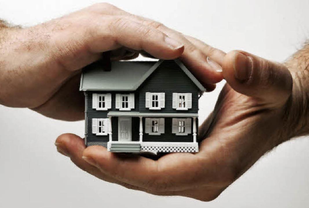 zeit und wert immobilien