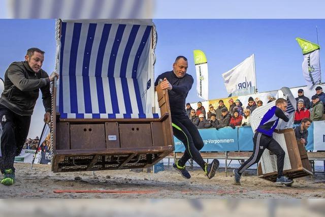 Strandkorbsprint-WM