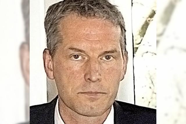 Haußmann: