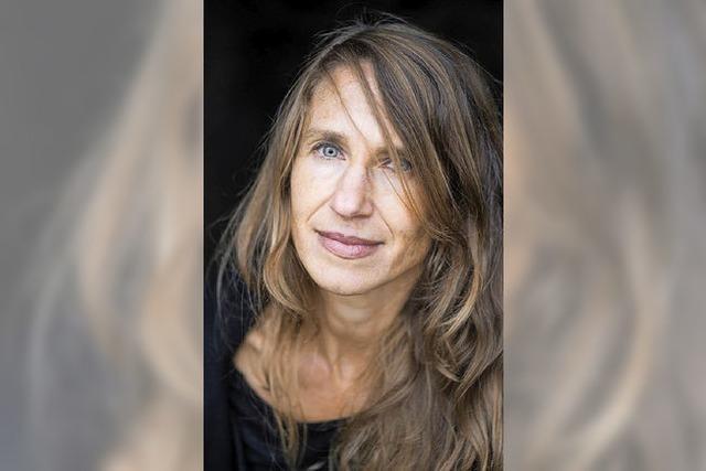 Irene Schüller hat einen Film über Freiburgs Tangoszene gedreht