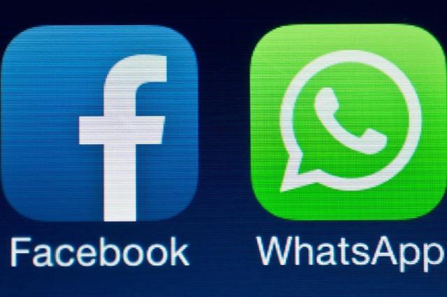 Verbraucherschützer gehen gegen Whatsapp vor Gericht