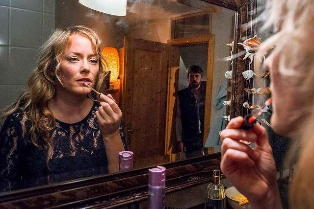 Schwarzwald-Drama im TV: Bauer verschachert Frau