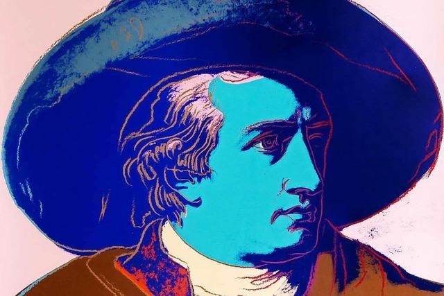 Goethe-Institut hat Ärger wegen Scheinselbständigkeit