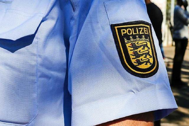 Zusatzeinheit bleibt länger in Freiburg