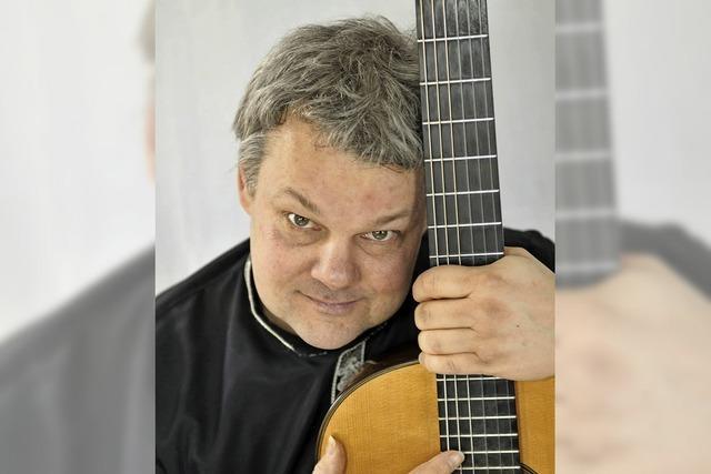Roger Tristao Adao spielt