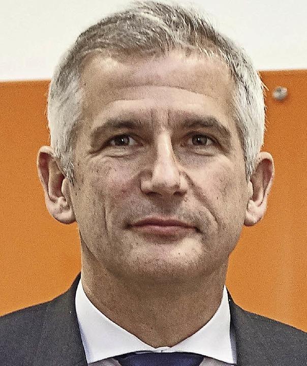 Sven Hantel  | Foto: WRO