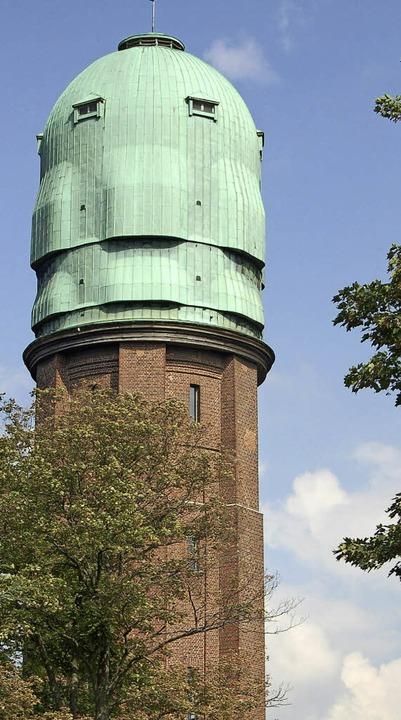 | Foto: Pressestelle Stadt Würselen