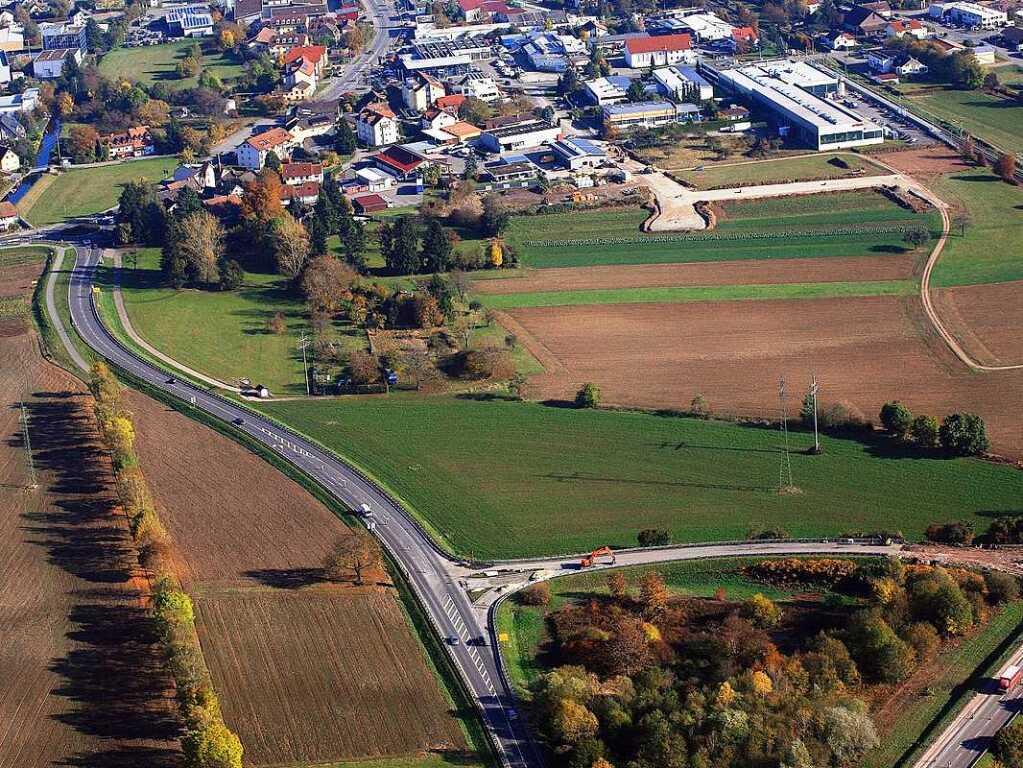 Wetter Schopfheim