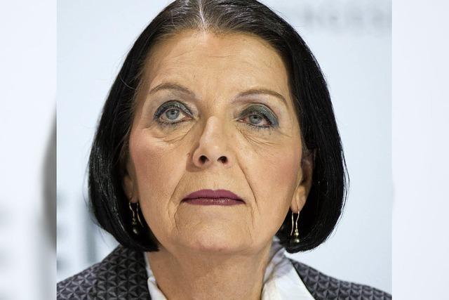Hohe Abfindung für VW-Kontrolleurin bringt SPD in Erklärungsnot
