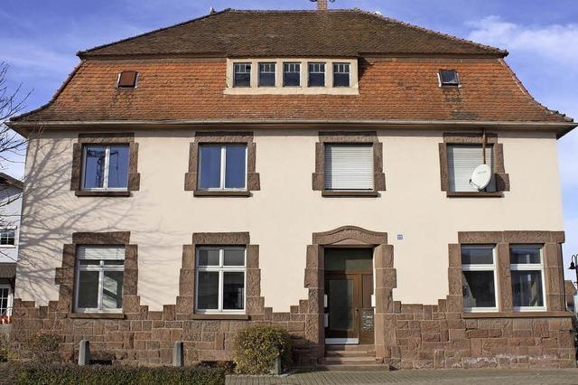 Ringsheim erwartet 46 Flüchtlinge