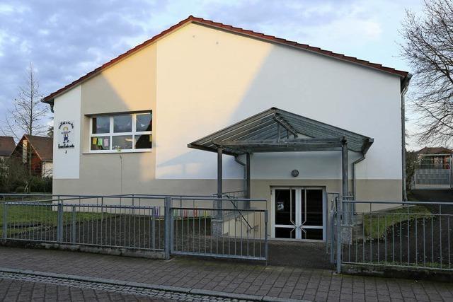 Kirche will Gemeindehaus verkaufen
