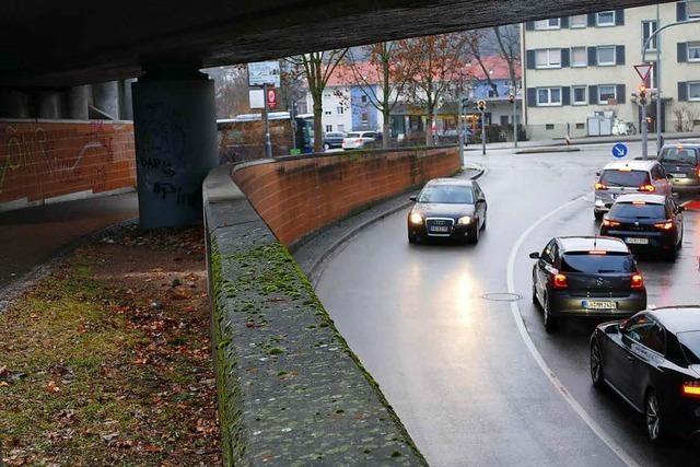 Radverkehr: Lörracher Fraktionen finden keinen Konsens