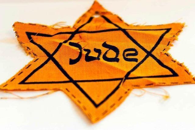 Uni entschuldigt sich für Nazi-Unrecht an 440 Menschen