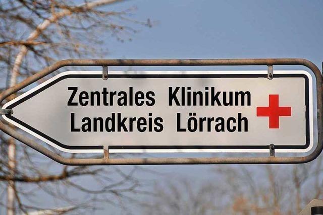 Gutachten: Standorthürde für Schopfheim ist vom Tisch