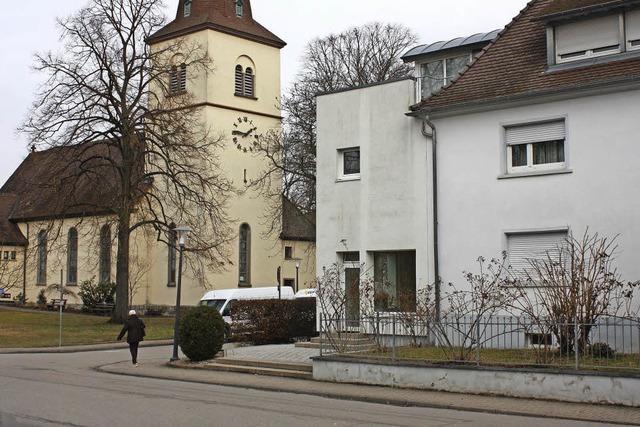 Bad Krozingens Gemeinderat will maßvolle Nachverdichtung