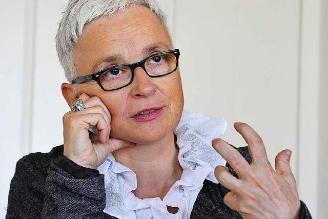 Teures Stadtjubiläum: Barbara Mundel schweigt weiter