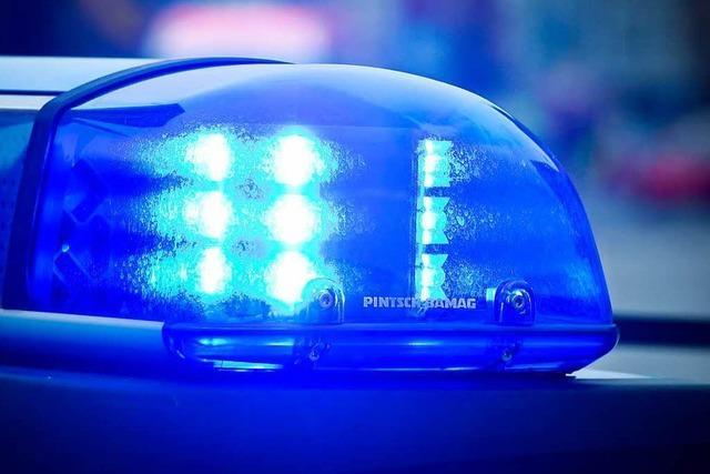 Polizei erwischt Fahrraddiebe – und sucht die Besitzer