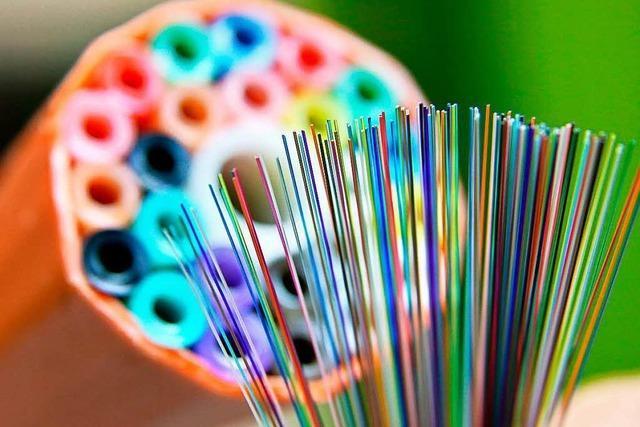 Pepcom übernimmt Glasfasernetz im Kreis Lörrach