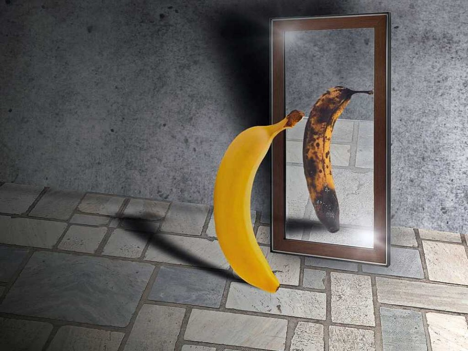 Der Krieg gegen den eigenen Körper (Symbolbild).  | Foto: -