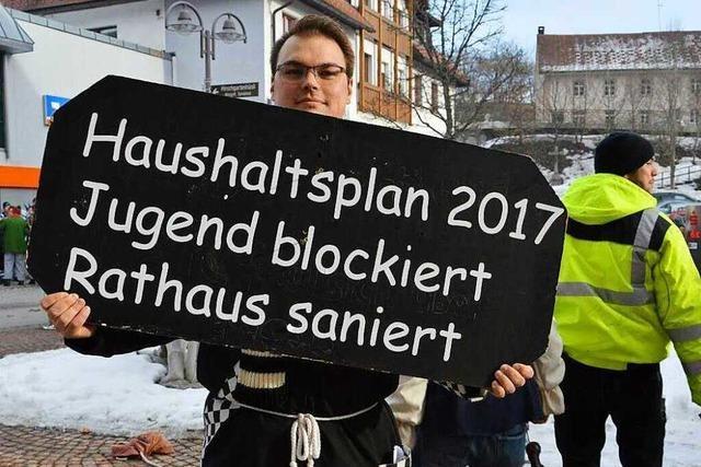 Fotos: Rickenbacher Ställfäscht Oben Er