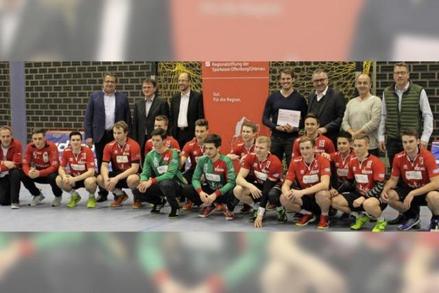 Unterstützung zur Bundesliga