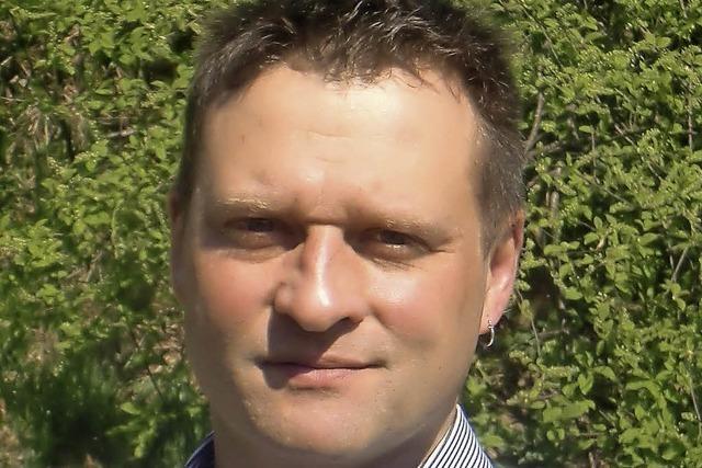 Folles und Philipp scheiden aus Gemeinderat aus