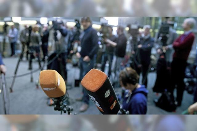 Nach Anschlag in Berlin wird NRW-Innenminister weiter kritisiert