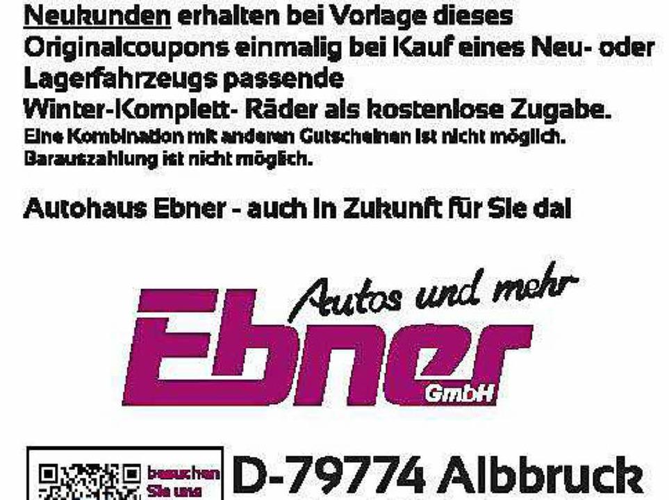 Der BZ MemoStick  | Foto: Badische Zeitung