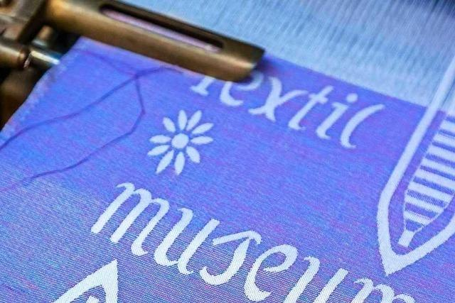 Fotos: Diese Schätze verbergen sich in den Museen-Geheimtipps