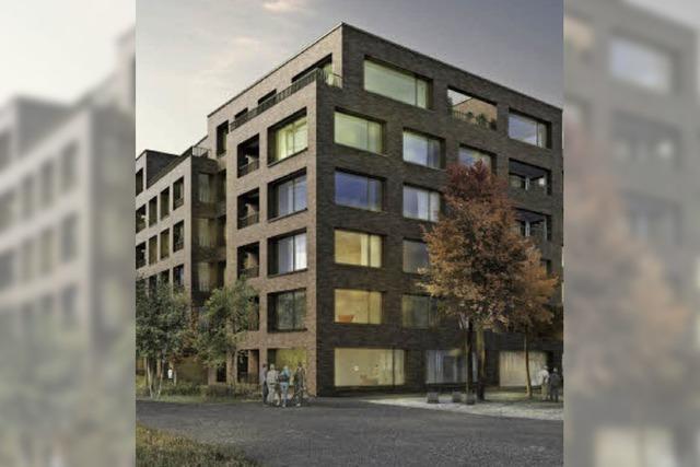 Bewohner wehren sich gegen Baugebiet