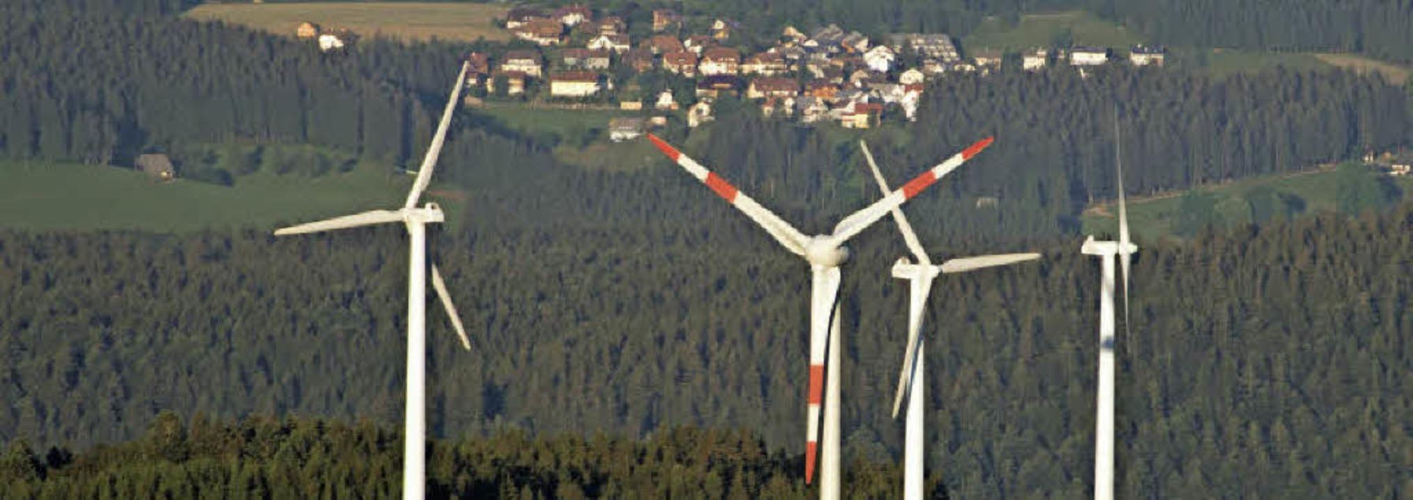 windkrafträder pro und contra