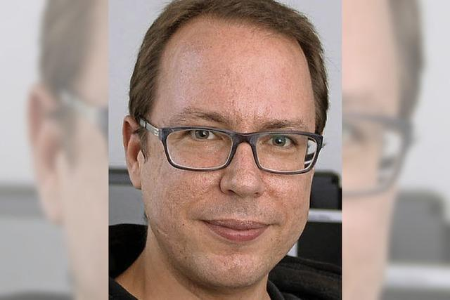 Was ein Internetaktivist von den NSA-Untersuchungen des Bundestages hält