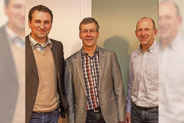 Henning Zillessen zieht's nach Italien