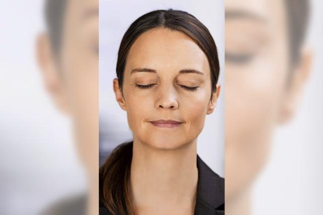 3 Tipps, um den Akku am Arbeitsplatz aufzuladen