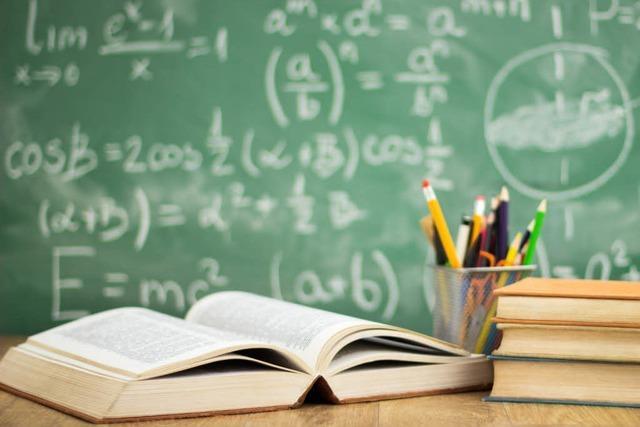 Ruf nach mehr Geld für Schulleiter