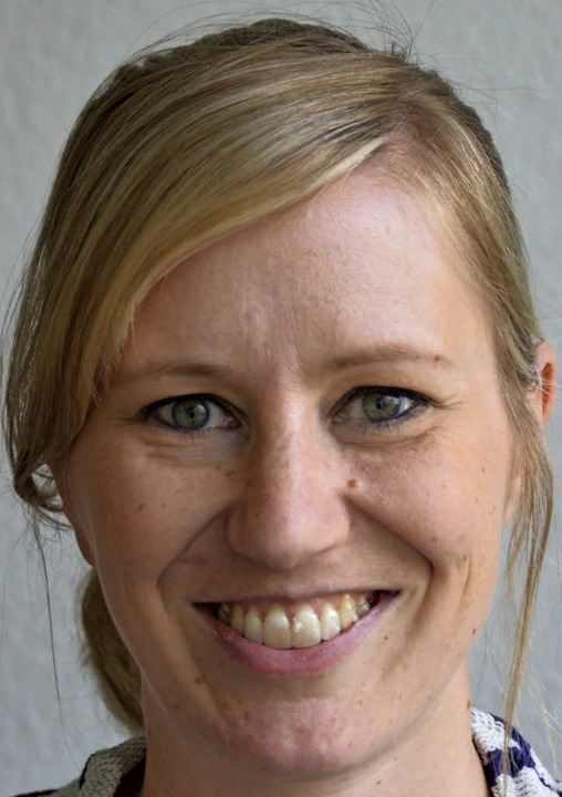 Anu Karjalainen