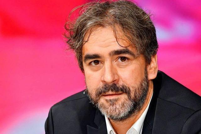 Polizeigewahrsam: Türkei hält deutschen Journalisten fest