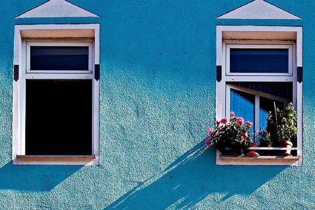 Die BZ startet das neue Immobilienportal wohnverdient.de