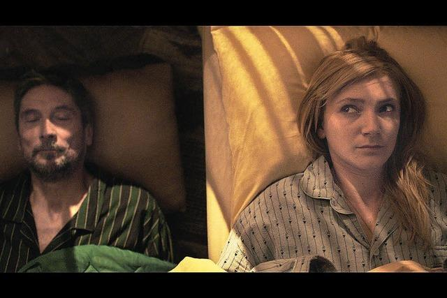 Goldener Bär für Ildikó Enyedis Film