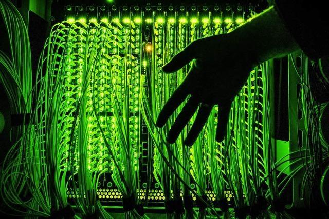 Breitband sucht Betreiber