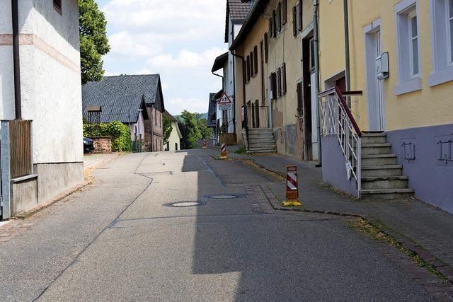 Verkehrszählung auf der B 3 in Altdorf soll wiederholt werden