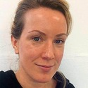 Anna-Lena Gröner