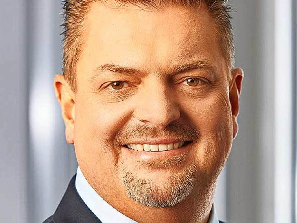 Dirk Schallock