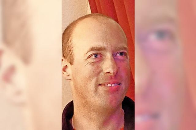 MENSCHEN: 19 Jahre Dienst in Hartheim