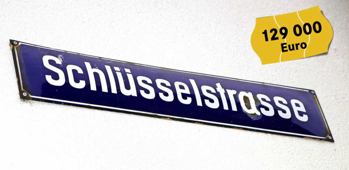 <ppp> und die P</ppp>rojektentwicklung...adt Neuenburg ordentlich Geld kosten.   | Foto: Susanne ehmann