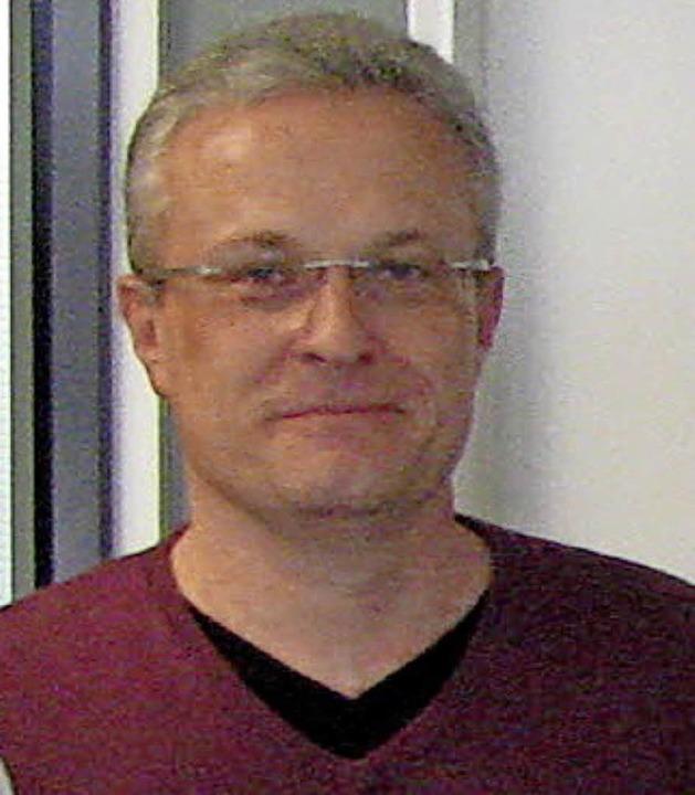 Clemens Pfahler   | Foto: privat